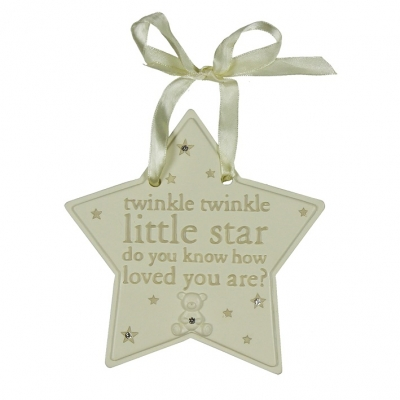 ster twinkle twinkle little star